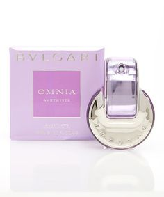 Look at this #zulilyfind! Omnia Amethyste by Bvlgari Eau de Toilette - Women by Bulgari #zulilyfinds