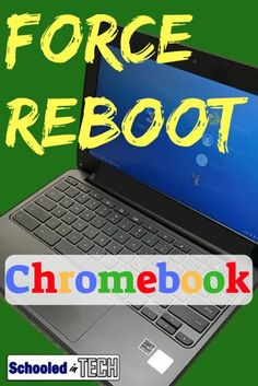 11 Best Chromebooks in the classroom images in 2018