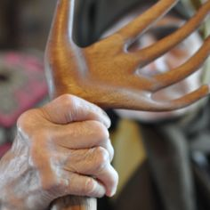 romatoid artrit: sorular ve cevaplar
