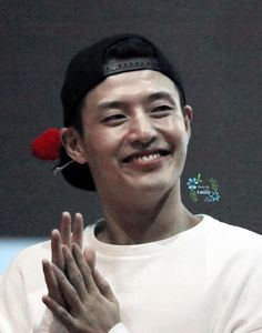 Kang Haneul, I Go Crazy, Musical Theatre, Korean Actors, Musicals, Asian, Candy, Beauty, Sweets