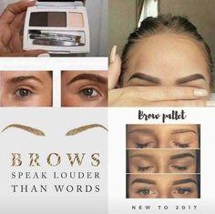 NU SKIN Beauty Box, Beauty Care, Beauty Skin, Health And Beauty, Beauty Hacks, Hair Beauty, Tinted Moisturizer, Moisturiser, Eyebrow Kits