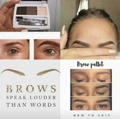 Beauty Box, Beauty Care, Beauty Skin, Health And Beauty, Beauty Hacks, Hair Beauty, Nu Skin, Busy At Work, Mirror Image