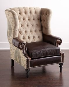 tufted english leather wingback chair leather wingback chair wingback chairs and luxury chairs