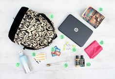 My Health & Fitness Travel Essentials Women's Fitness, Health And Fitness Tips, Travel Workout, Blog Writing, Epiphany, Travel Essentials, Fit Women, Fantasy, Etsy