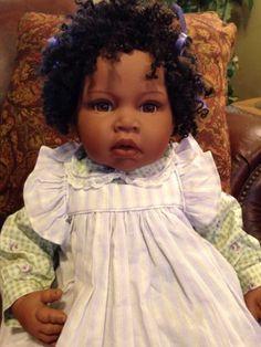 Lee-Middleton-Doll-Grandmas-Girl