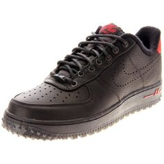 NIKE AIR FORCE 1 PREM LOW QS Style# 487970-100 « Clothing Impulse