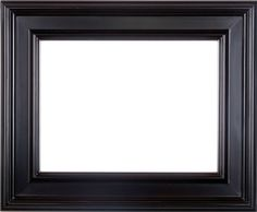 black picture frames. Silver Picture Frames By #SimplyFrame | Pinterest Black