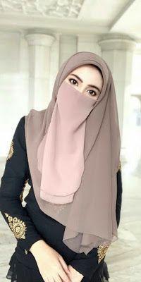 خلفيات بنات محجبات صور محجبات بنات محجبات كرتون خلفيات للهاتف خلفيات للايفون خلفيات للاندرويد خلفيات بنات خلف Muslim Fashion Hijab Fashion Hijab Fashion