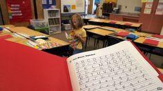 Fińskie dzieci będą się uczyć pisać …na klawiaturze i smartfonie