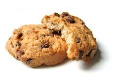cookies Dukan