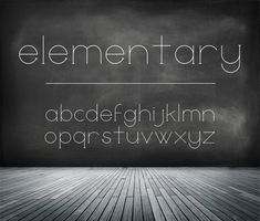 New font design available soon on my website. Scissors Design, Rock Paper Scissors, New Fonts, Chalkboard Quotes, Art Quotes, Typography, Graphic Design, Website, Letterpress