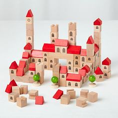 Blocks_Bajo_Gothic_603338_V2