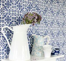 Ginger Esta - Home Decor, Custom Murals, Wallpaper, Wall Murals, Wallpaper Decor, Wallpapers Vintage, Designer Wallpaper, Wallpaper Sydney, Wall Coverings