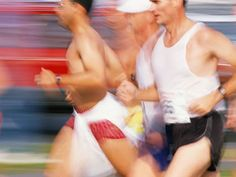 5 Ways to Improve Your 5K Speed | Tips to Increase Your 5K Race Pace | ACTIVE | Active.com