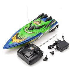 Radio Controlled Boats – 3 Things Veteran RC Boat Nuts Wished They'd Learnt Before Their Boat – Radio Control Remote Control Boat, Radio Control, Electric Boat, Electric Motor, Radios, Rc Boot, Nitro Boats, Boat Radio, Birthday Gifts For Kids