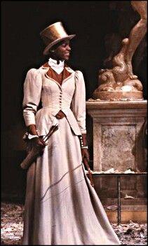 Josette Simon English Actresses, Theatre, Future, Film, Tv, Color, Fashion, Movie, Moda