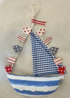 boat fabric - Google Search