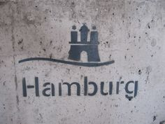 Hamburg home is where the Heart is Cities In Europe, Art Nouveau Design, Hamburg Germany, Most Beautiful Cities, Travel And Leisure, Germany Travel, Wonders Of The World, Places To Go, Vacation