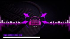 剛好遇見你 [ Gang Hao Yu Jian Ni ] Electro House Music Electro House Music, Mixtape, Youtube, Youtubers, Youtube Movies