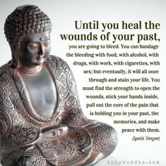 Mindfulness quote so deeply tough # Quotations # yoga # Motivacional Quotes, Wisdom Quotes, Great Quotes, Quotes To Live By, Life Quotes, Inspirational Quotes, Famous Quotes, Finding Peace Quotes, Hatred Quotes
