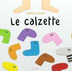 Album Jeunesse, Childrens Books, Albums, Camille, Amazon Fr, Anton, Bordeaux, Tutu, Barcelona