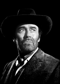 Henry Fonda ) Born Henry Jaynes Fonda May 16, 1905 Grand Island, Nebraska, U.S. Died August 12, 1982 (aged 77) Los Angeles, California, U.S. Cause of death Heart disease Resting place Cremation Alma mater University of Minnesota Occupation Actor Spouse(s) Margaret Sullavan (1931-1932) Frances Ford Seymour (1936-1950, her death) Susan Blanchard (1950-1956) Afdera Franchetti (1957-1961) Shirlee Mae Adams (1965-1982, his death) Children 3; including Jane and Peter