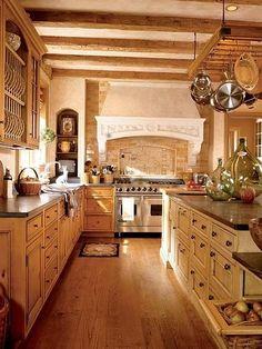 [Kitchen+barry+dixon+great+falls+favorite_f04b-E]#kitchen interior #kitchen decorating before and after #kitchen decorating #modern kitchen design #kitchen design ideas| http://kitchendesignvicente.blogspot.com