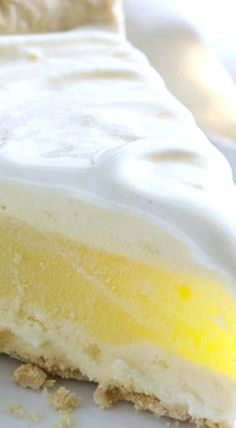 Lemon pound cakes, Pound cakes and Lemon on Pinterest