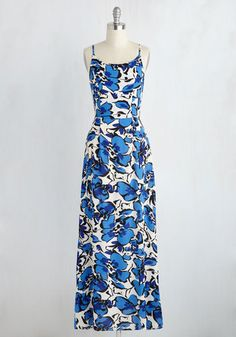 Bits and Piazzas Dress   Mod Retro Vintage Dresses   ModCloth.com