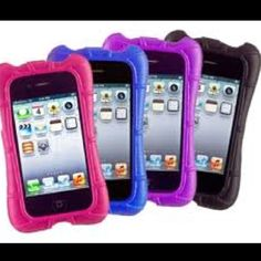 Awesome iPhone cover!