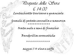 #bicchieremezzomezzovuoto #osteria #food #drink #apericena #ristorante #birreria #brescia #panini #pizza #vino #birra