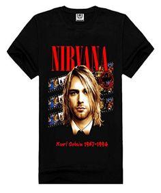 Nouveau The Killers Indie Rock Band Homme T-shirt noir taille S à 3XL