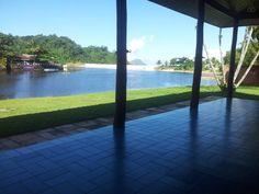 Casa Barra do Una - R$500/ até 10