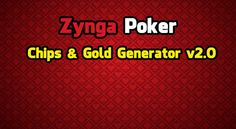 Zynga poker hack tool activation code ( - An indie gamer Adobe Dreamweaver, Android Hacks, That One Friend, Poker Chips, Cheating, Cool Photos, Coding, How To Get, Activities