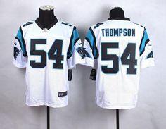 NFL Jerseys Official - Shaq Thompson on Pinterest