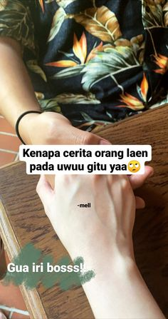 Reminder Quotes, Mood Quotes, Truth Quotes, Life Quotes, Silence Hurts, Ring True, Extraordinary People, Quotes Indonesia, Bff Pictures