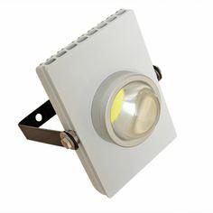 30W LED Flood Light IP66 Code,30 to 36V  Voltage