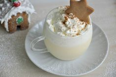 Check out these delicious Christmas food dishes - http://dropdeadgorgeousdaily.com/2013/12/ddg-christmas-giftguide-29-gifts-foodies/