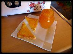 Receta de Mermelada de Mandarina Monsieur Cuisine Lidl Español Silvercrest - YouTube
