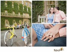 throw some vintage bikes for an engagement shoot princeton-engagement-pictures-024