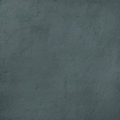 03 Brushed | Nemo Tile - 8 x 32