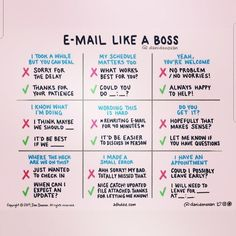 English Writing Skills, Writing Tips, Resume Writing, Essay Writing, Business Writing Skills, Business Communication Skills, Teaching Resume, Writing Papers, Email Like A Boss