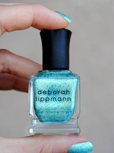Image from http://nailblog.net/wp-content/uploads/2012/04/Deborah-Lippmann-Nail-Polish-Mermaids-Dream.jpg.