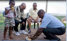 Jacob Zuma - President of South Africa South African Politics, Jacob Zuma, Political Figures, Ghana, The Fosters, Presidents, Author, Couple Photos, Couple Shots