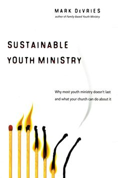 16 Ways to Build a Youth Ministry That Will Last - Pastors and Christian Leadership Resources