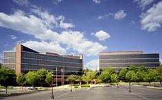 1900 Campus Commons Suite #100 Reston, VA 20191