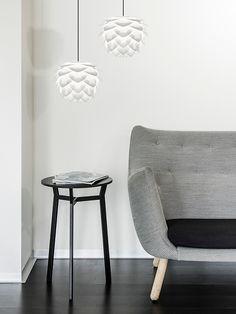 Die 20 Besten Bilder Von Lampen Lighting Design Light Design Und
