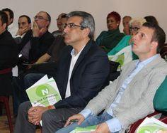 """Román Rodríguez: """"la prioridad sanitaria en Canarias en estos momentos debe ser Fuerteventura"""" - http://gd.is/bmHTwd"""