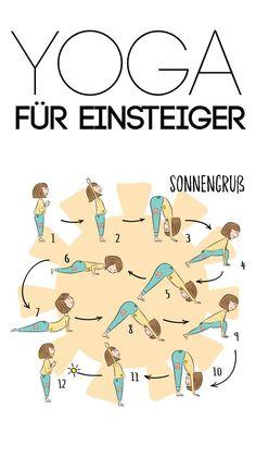 Fitness Workouts, Yoga Fitness, Yoga Sequences, Yoga Poses, Morning Yoga Flow, Yoga Motivation, Ashtanga Yoga, Yoga For Kids, Yin Yoga