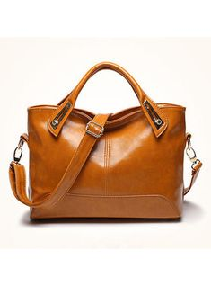 Pochette Luxury Handbags Women Bags Designer  High Quality Sac A Main Femme